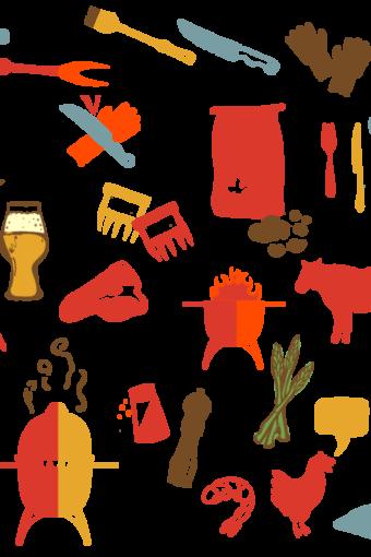BBQMonster-CreatureCreations-color-set1