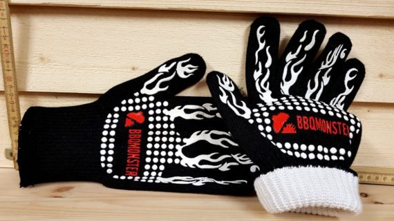 BBQgloves