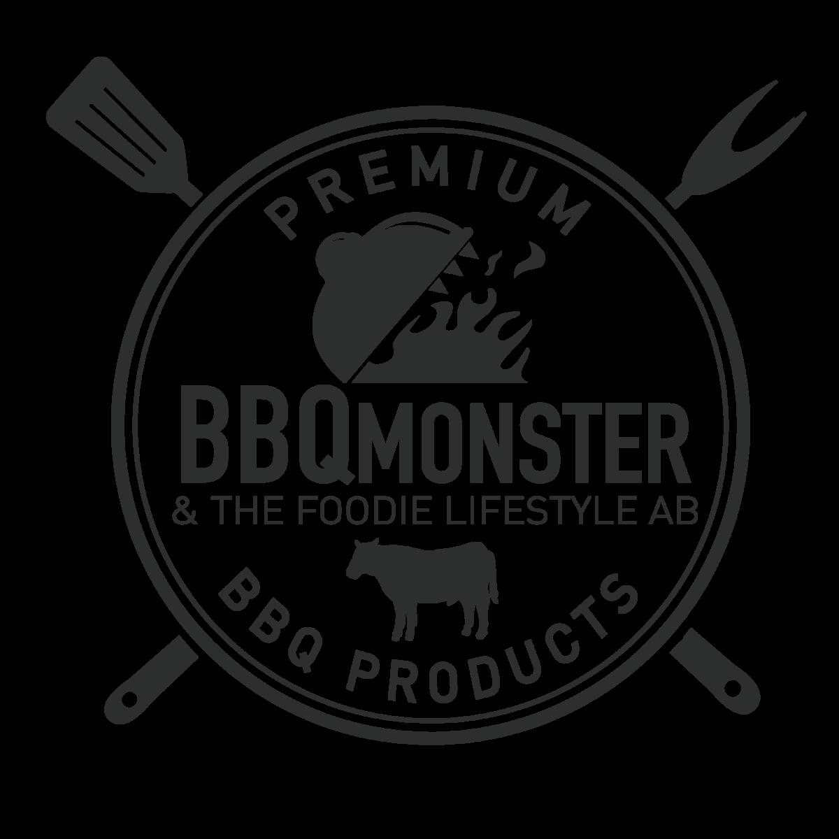 BBQmonster