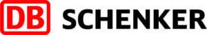 BBQmonster skickar stort som smått med Schenker. Schenker har flera gånger vunnit pris för sin exakta och noggranna logistik och hos BBQmonster har felskick och skadade paket ett minne blott, ett minne från mindre lyckosamma branschkollegor