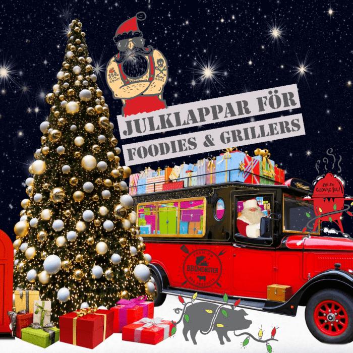 BBQmonster julklappar för foodies och grillers 30dagars-kostnadsfri-kredit-via-collector-checkout-hämta-ut-hos-ombud-eller-i-butiken-557meter-från-väla-köpcentrum-prylar-presenter-julklappar-för-foodies-och-grillers-öppet-6-dagar-i-veckan